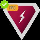 Superuser X Pro [Root] - 50% OFF icon