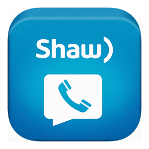shaw business phone user guide