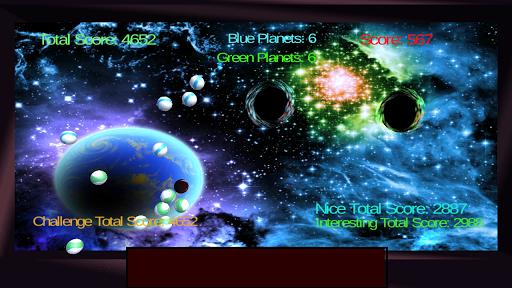 Black Hole 2.1 screenshots 3