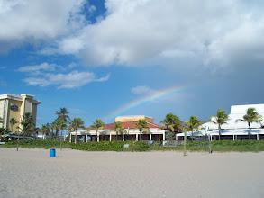 Photo: On The Beach