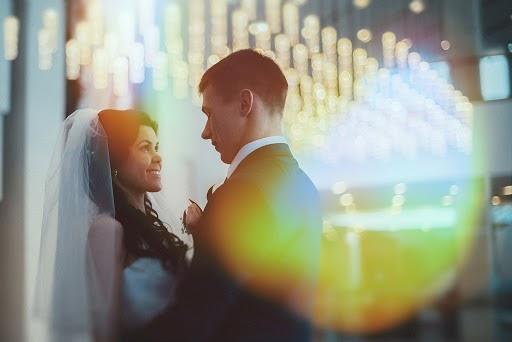 Wedding photographer Sergey Burov (BUROV). Photo of 04.06.2015