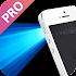 Flashlight Pro
