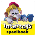 Intertoys Speelgoed App icon