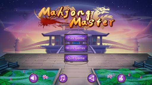 Mahjong apktreat screenshots 1