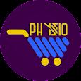 Physio Shop icon