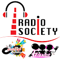 Radio Society icon