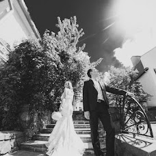Wedding photographer Aleksandr Kendysh (Sash). Photo of 19.06.2015