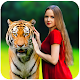 Wild Animal Photo Editor - Background Changer icon