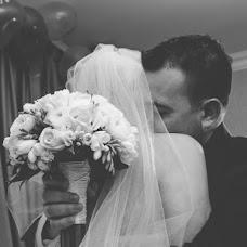 Wedding photographer Enesha Meredova (esha). Photo of 25.01.2018