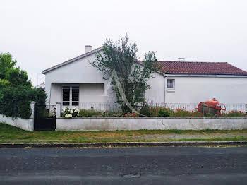 Maison 4 pièces 126,72 m2