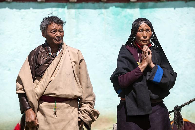 http://religionnews.com/wp-content/uploads/2017/07/webRNS-TIBETAN-PRAYER13-072017.jpg