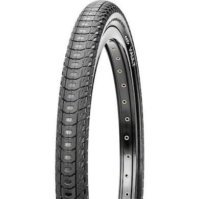 CST Vault BMX Tire