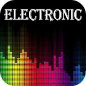Electronic Music Ringtones 🔊🔔🔔🔔