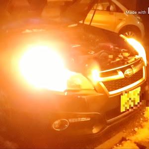 レガシィB4 BMG 2.0 GT DIT アイサイト 4WDのカスタム事例画像 青森県のタイプゴールドさんの2020年01月23日08:52の投稿