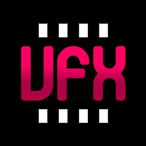 VFX 3D Parallax Live Wallpapers & Backgrounds 2 86 + (AdFree) APK