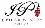 J. Pilar Winery Cabernet Sauvignon