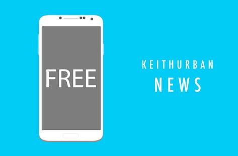 Keith Urban : The latest News & Facts - náhled