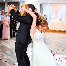 Wedding photographer Max Bukovski (MaxBukovski). Photo of 02.12.2017