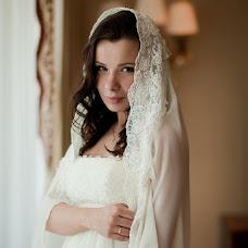 Wedding photographer Olga Pechkurova (petunya). Photo of 26.06.2013
