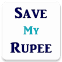 SaveMyRupee - Coupons & Deals icon