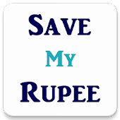 SaveMyRupee - Coupons & Deals