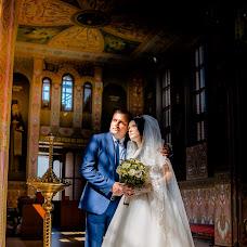 Wedding photographer Tamara Omelchuk (Tamariko). Photo of 01.06.2017