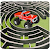 Monster Truck Maze Path Finder: 3D Adventure Game file APK for Gaming PC/PS3/PS4 Smart TV