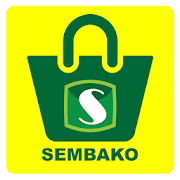 Sembako Sahara