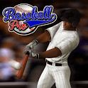 Baseball Pro icon