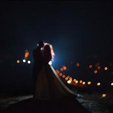 Wedding photographer Dmitriy Bilous (JustSimple). Photo of 29.11.2014