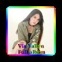 Via Vallen Full Album Terbaru