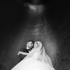 Wedding photographer sami hakan (samihakan). Photo of 24.02.2015