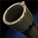 Tower Ball - Incremental Tower Defense icon