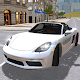 American City Fast Car Driving 2020