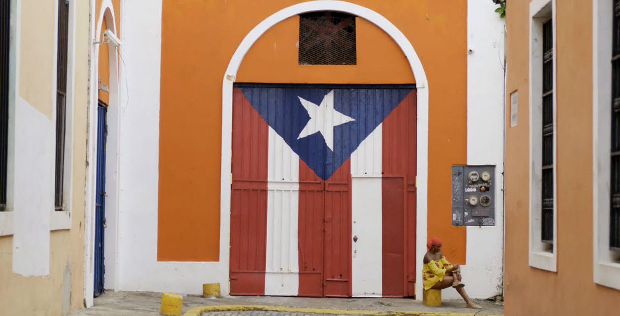 "Video still from Google Crisis Response video: ""Support Puerto Rico Recovery"""