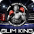 Knife Hit (slim king) file APK for Gaming PC/PS3/PS4 Smart TV
