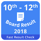 10th 12th Board Result 2018,Date Sheet,Sample Pape