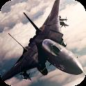 Modern War Air Combat icon