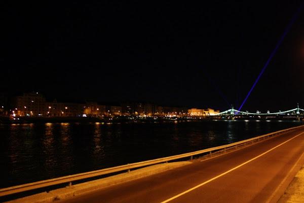 Viaggio in Budapest di lexa