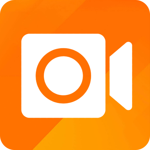 Screen recorder -  With just one touch