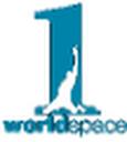 1worldspace