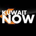 KUWAIT NOW icon