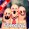 Friendship Quotes file APK for Gaming PC/PS3/PS4 Smart TV