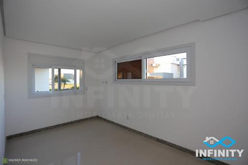 Casa com 3 dormitórios - Engenho Velho, Torres