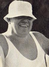 Photo: 08 1934 J. V. Klevel, revisor