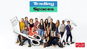 Trading Spaces thumbnail