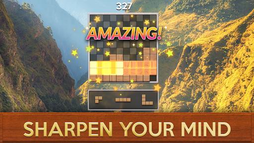 Blockscapes - Block Puzzle  screenshots 7