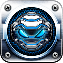 Iron Wars icon