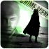 Murder Mystery 3: A Life Of Crime