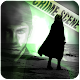 Murder Mystery 3: Life of Crime for PC-Windows 7,8,10 and Mac